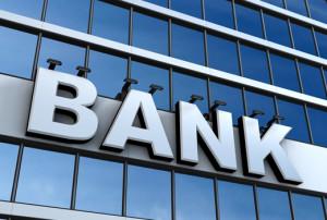 Bankové pôžičky Vám poskytnú najnižšie úroky