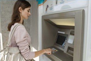 Rozhodnutie medzi bankovými a nebankovými pôžičkami je čoraz ťažšie