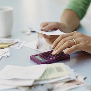 Cieľom konsolidácie je znížiť splátky