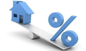 Výhodné refinancovanie Vám prinesie nižšie úroky a nižšiu splatenú sumu