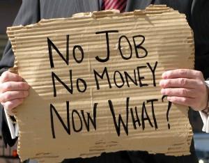 Ak ste nezamestnaný, tak nemáte žiaden príjem a o to ťažšie sa dostenete k pôžičke