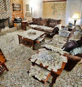 Bez dokladovania príjmu nerátajte s vysokou pôžičkou
