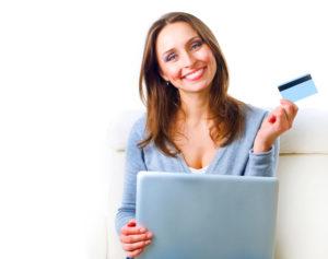 Cez online spôsob ušetrite čas aj peniaze